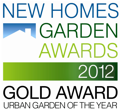 New Homes & Gardens Awards 2012