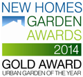 New Homes & Gardens Awards 2014