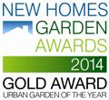 New Homes & Gardens Awards 2014