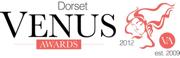 Venus Awards 2012