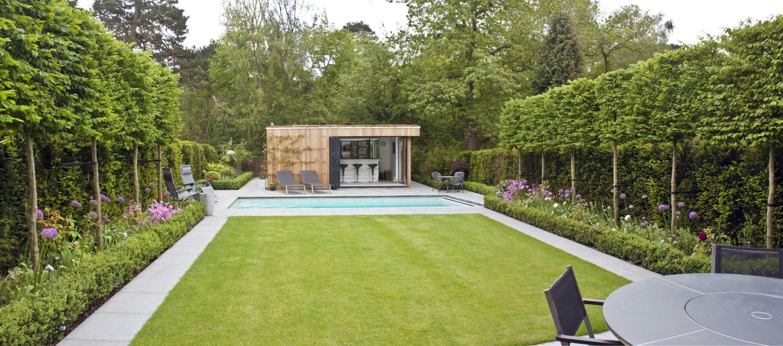 JPS_garden_lodge_Dorset