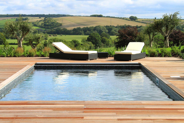 JPS_infinity_pool_Dorset