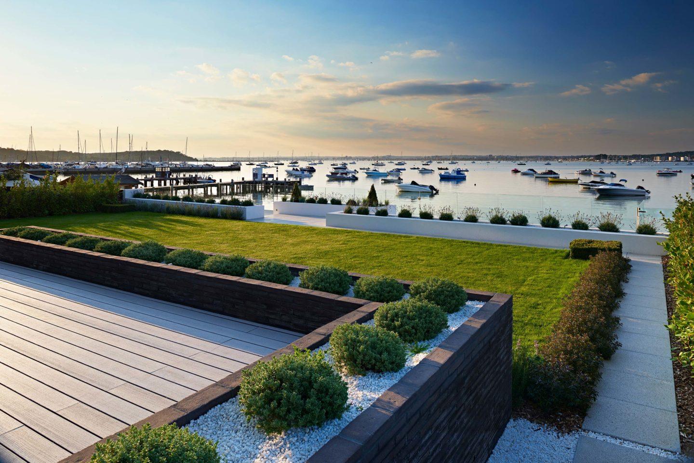 JPS_seafront_garden_Dorset