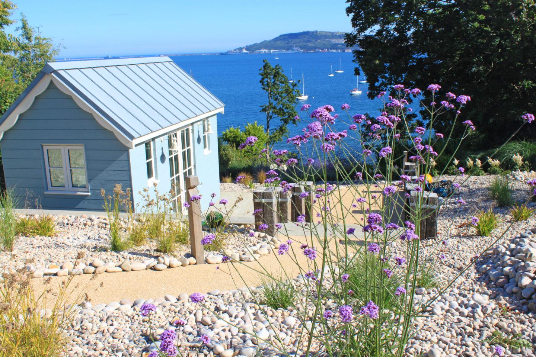 JPS_coastal_garden_Dorset