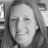 Janine Pattison