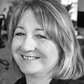 Sue Kerr