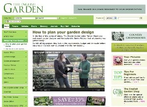 NEW EPISODE OF MY ENGLISH GARDEN RELEASED