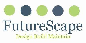 BALI LANDSCAPE DESIGN EXCELLENCE AWARD 2012
