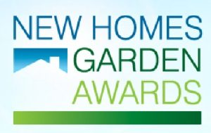 THE NEW HOMES GARDENS AWARDS 2012