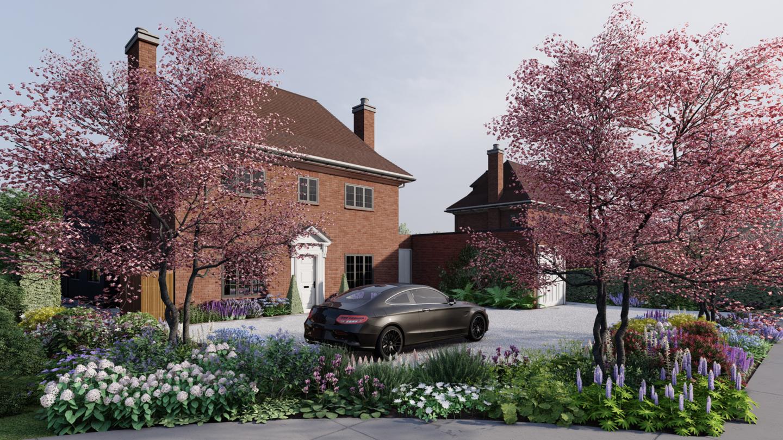 JPS_3D_house_planting