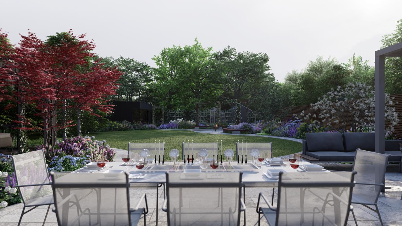 JPS_3D_outdoor_dining